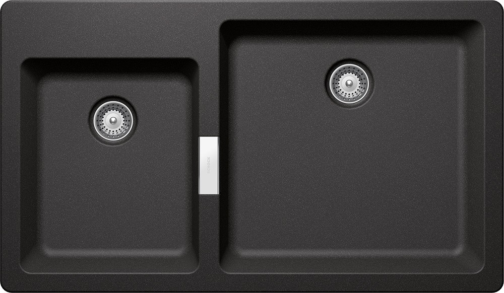 Chiuveta Granit Schock Signus N-175 Stone 860 x 500 mm
