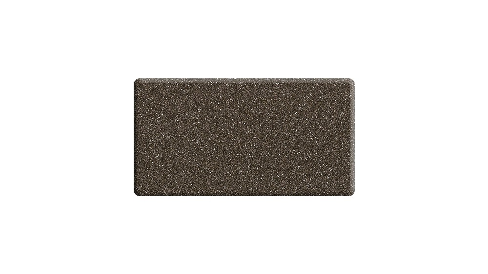 Mostrar Granit Schock Cristadur Bronze 70 x 30 mm