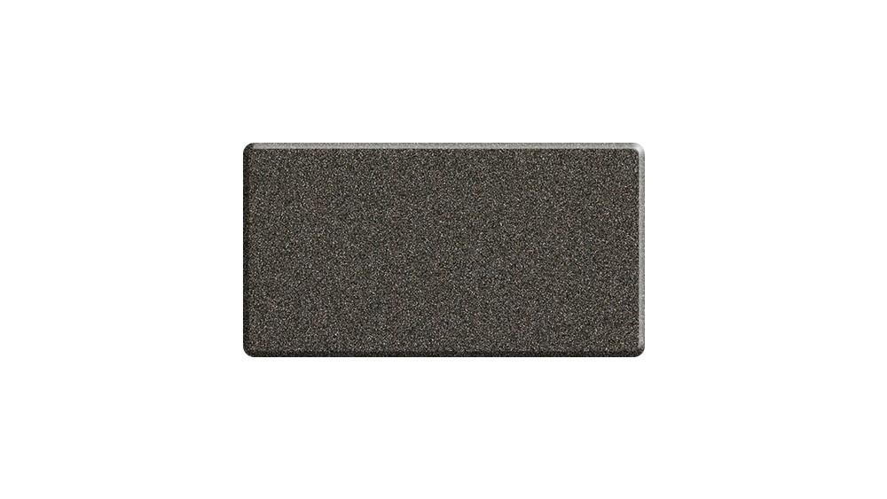 Mostrar Granit Schock Cristadur Carbonium 70 x 30 mm