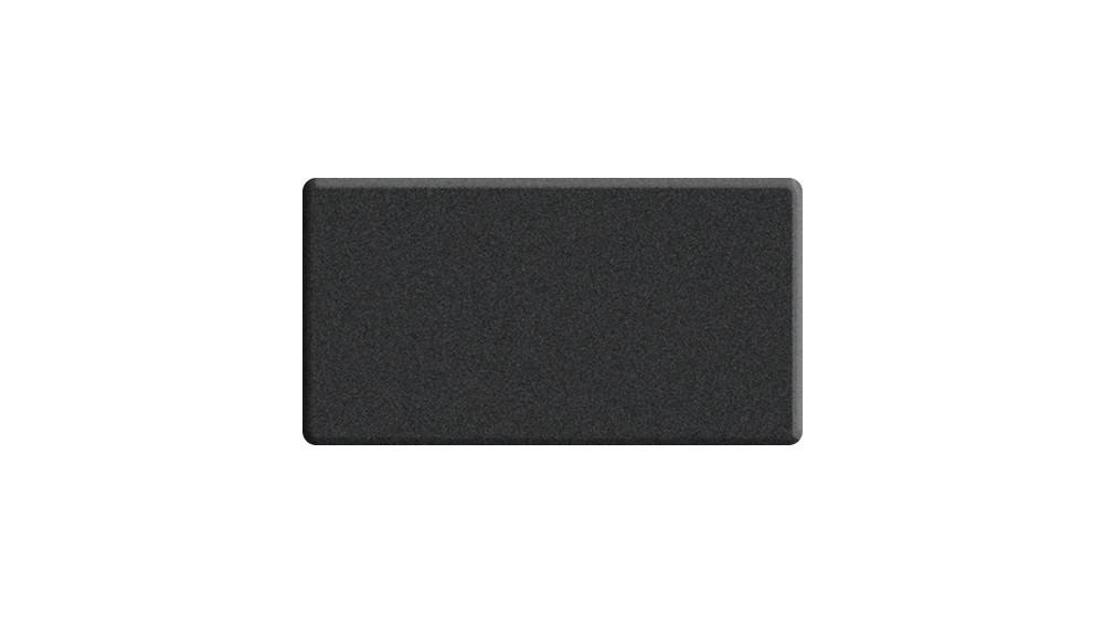 Mostrar Granit Schock Cristadur Magma 70 x 30 mm