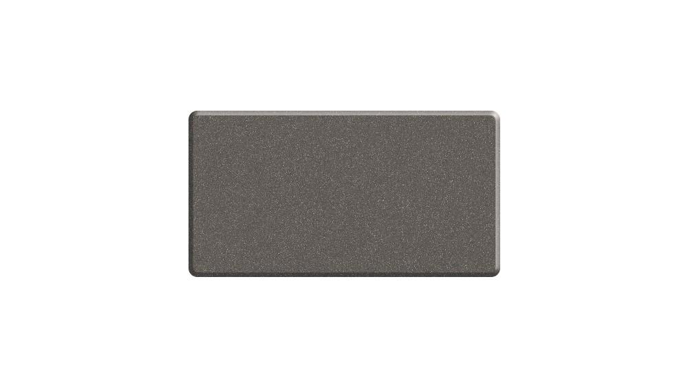 Mostrar Granit Schock Cristadur Silverstone 70 x 30 mm