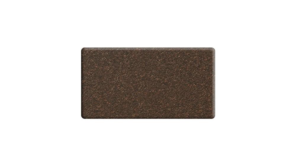Mostrar Granit Schock Cristadur Vintage 70 x 30 mm