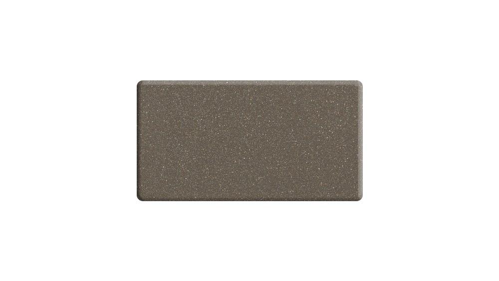 Mostrar Granit Schock Cristalite Alpaca 70 x 30 mm