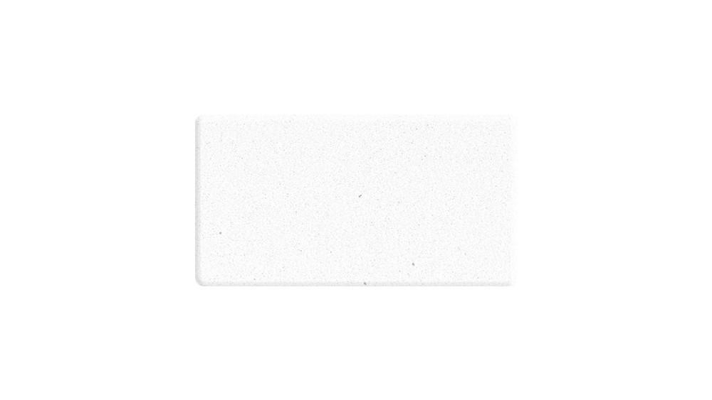 Mostrar Granit Schock Cristalite Alpina 70 x 30 mm