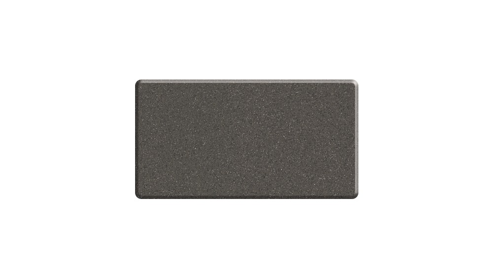 Mostrar Granit Schock Cristalite Nero 70 x 30 mm