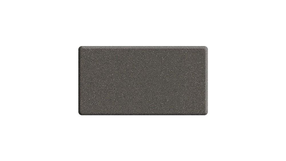 Mostrar Granit Schock Cristalite Asphalt 70 x 30 mm