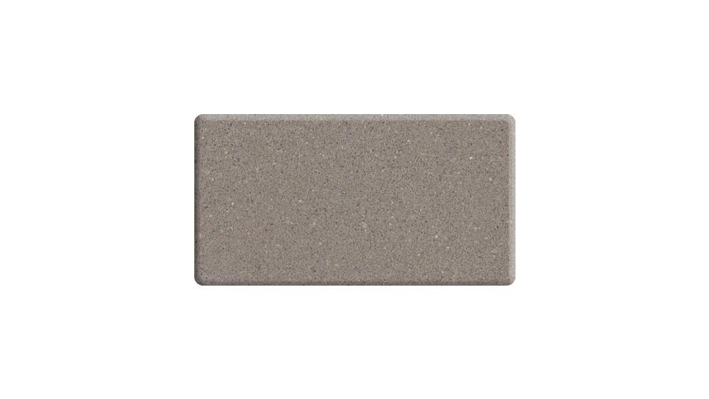 Mostrar Granit Schock Cristalite Beton 70 x 30 mm