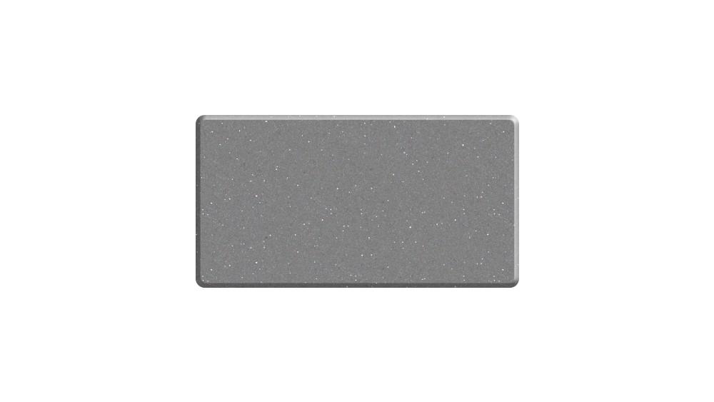 Mostrar Granit Schock Cristalite Croma 70 x 30 mm