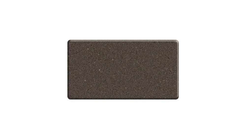Mostrar Granit Schock Cristalite Mocha 70 x 30 mm