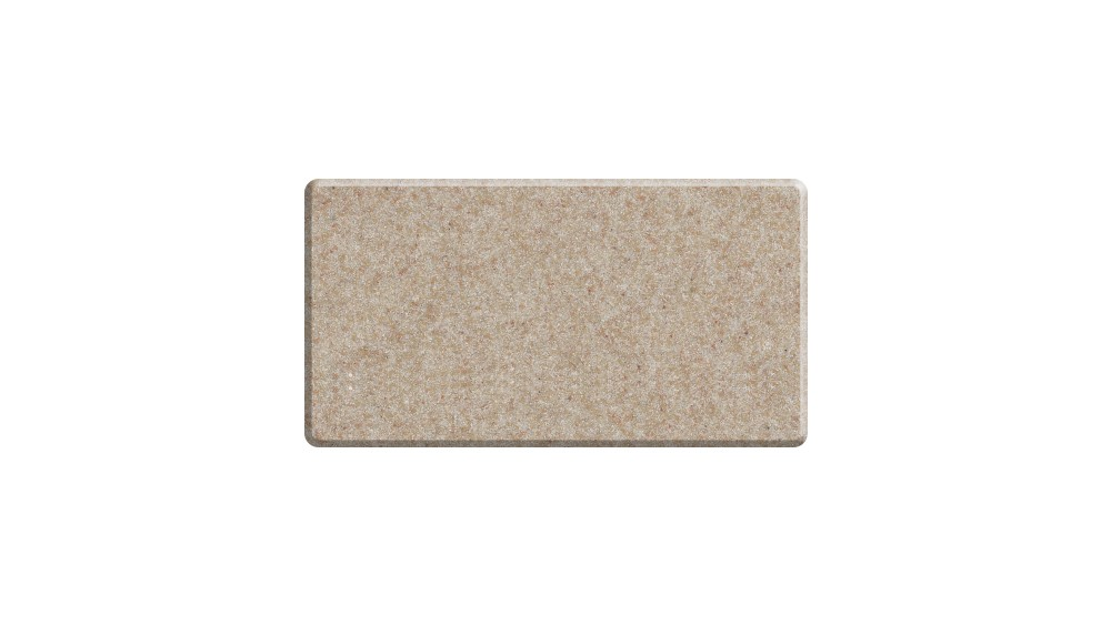 Mostrar Granit Schock Cristalite Sabbia 70 x 30 mm
