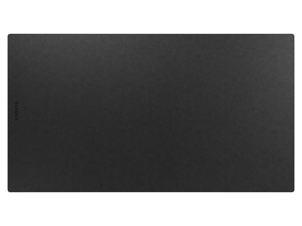 Tocator Schock pentru chiuvete cu latime de 500 mm fibra de piatra