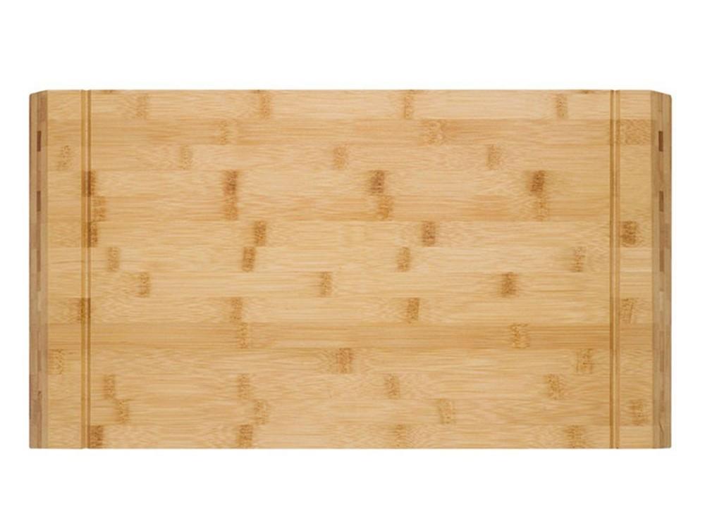 Tocator Lemn Bambus Schock 540 x 300 x 25 mm