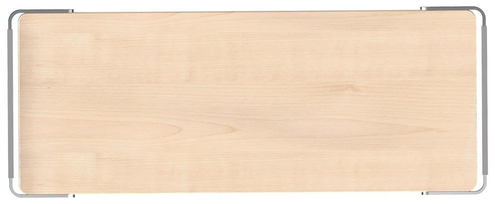 Tocator Lemn Schock 473 x 186 x 17 mm