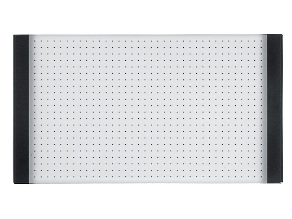 Tocator Sticla Schock 542 x 300 x 5 mm