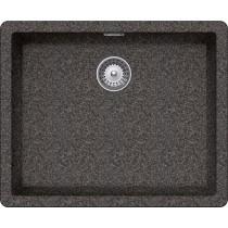 Chiuveta Granit Schock Greenwich N-100L Rockenstein Cristadur 556 x 456 mm