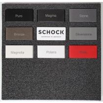 Mostrar Granit Schock CRISTADUR