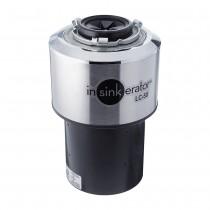 Tocator de resturi alimentare industrial Insinkerator LC50 cu actionare pneumatica 0.5 CP