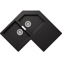 Chiuveta Granit Schock Primus C-200 Nero