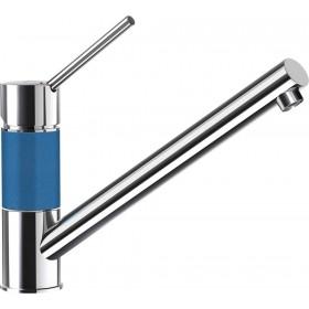 Baterie Granit Schock SC-50 Albastru