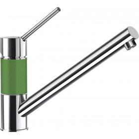 Baterie Granit Schock SC-50 Verde