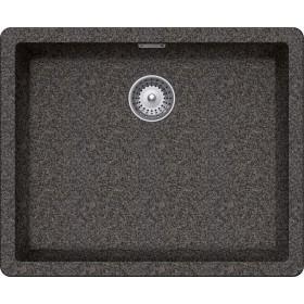 Chiuveta Granit Schock Greenwich N-100L Rockenstein 556 x 456 mm