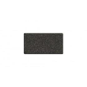 Mostrar Granit Schock Cristadur Kaiserstein 70 x 30 mm