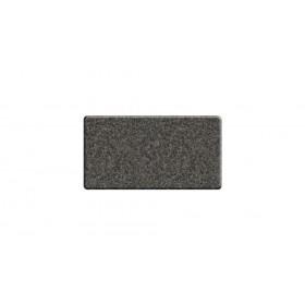 Mostrar Granit Schock Cristadur Rockenstein 70 x 30 mm