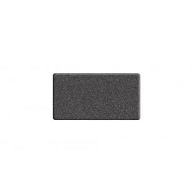 Mostrar Granit Schock Cristadur Stone 70 x 30 mm