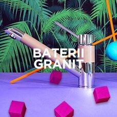 Baterii Granit