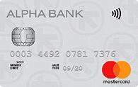 AlphaBank